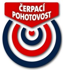 cerpaci-pohotovost