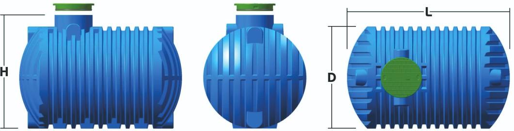 tank_blue_scheme